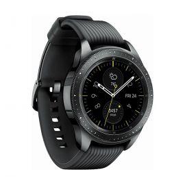 Xiaomi AMAZFIT BIP Youth Edition Sports Smart Watch