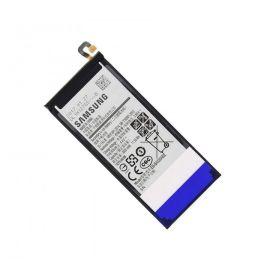 Samsung Galaxy A5-2017 3000mAh Battery - 1 Month Warranty