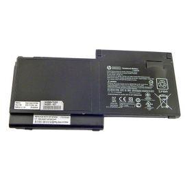 Hp Elitebook 820 G1 100% Original Battery