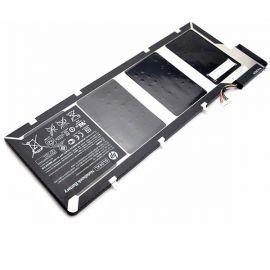 HP Envy Spectre 14-3008TU 14T-3200 SL04XL HSTNN-IB3J 58Wh 100% OEM Original Laptop Battery in Pakistan