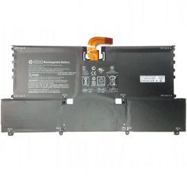 HP Spectre 13-V000NA 13-V008TU SO04XL HSTNN-IB7J  100% OEM Original Laptop Battery in Pakistan