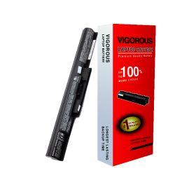 Sony VAIO VGP-BPS35A VGP-BPS35 14E 15E VGP-BPS35 SVF142C29M SVF152A29M SVF152A27T Laptop Battery