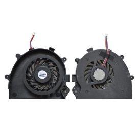 Sony CA VPC CA VPC-CA VPC-CB G70X05MS1AH Laptop CPU Heatsink Fan