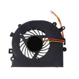 Sony EA EB VPC-EA VPC-EB VPCEB VPCEA UDQFRZH14CF0 300-0001-1276 4-178-446-01 Laptop CPU Heatsink Fan