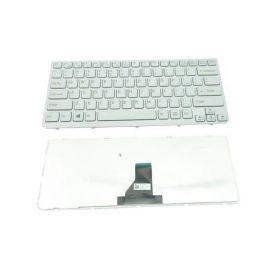 Sony Vaio SVE14 149183311US Laptop Keyboard  Price In Pakistan