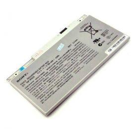 Sony VAIO VGP-BPS33 SVT-14 SVT-15 Touch screen Ultra books SVT14113CNS  SVT15113CDS 100% Original Laptop Battery in Pakistan