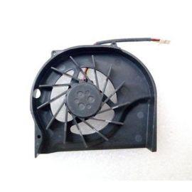 Sony Vaio VGN-BX BX540 BX560 VGN-BX195EP UDQFWPH22FQU Laptop CPU Heatsink Fan