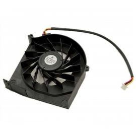 Sony Vaio VGN-CR VGN CR130 CR330 CR230 CR353 CR390 CR21S CR11S CR31S CR42 CR19 CR41 UDQFLZR02FQU Laptop CPU Heatsink Fan