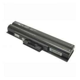 Sony Vaio VGPBPL13 VGP-BPL21 VGP-BPS13 VGP-BPL21 VGP-BPS21 VGP-BPS21A VGP-BPL13 VGP-BPL13/B VGP-BPL13A VGP-BPL13A/B VGP-BPL13B VGP-BPL13B/B VGP-BPS13 VGP-BPS13/S VGP-BPS13/B 6 Cell Laptop Battery  (Vendor Warranty)