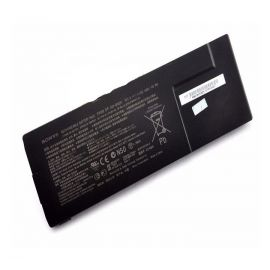Sony VAIO VGP-BPS24 VPC-SD VPC-SA VPC-SB VPC-SD VPC-SE 100% OEM Original Laptop Battery (Vendor Warranty)