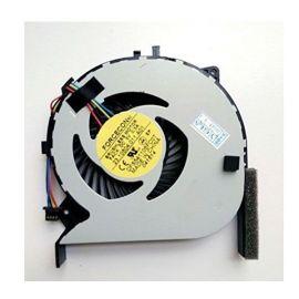 Sony Vaio VPC EG VPC-EG  DFS541105FC0T Laptop CPU Heatsink Fan