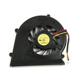 Sony Vgn-BZ BZ vgn-BZ560 3Pin Laptop CPU Heatsink Fan