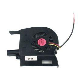 Sony Vgn-cs MCF-C29BM05(5.0V 0.34A) DQ5D566CE01 Laptop CPU Heatsink Fan