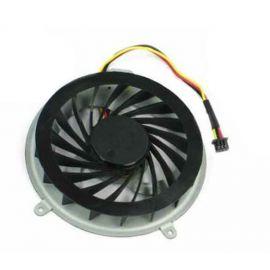 Sony VPC-EE VPC-EH ADDA SVE14 VPCEH SVE15 SVE-14118FXW-UDQF2ZH91CQU Laptop CPU Heatsink Fan
