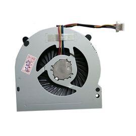 Sony VPC EL EL15 EL15EC EL25 EL25EC PCG-71A11T PCG-71C11T UDQFRZR17DAR E233037 Laptop CPU Heatsink Fan