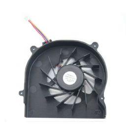 Sony VPCCW CW VPC-CW VPC-CW27 CW22 CW23 CW25 PCCW23FDW DC5V 3 Pin Fan Laptop CPU Heatsink Fan