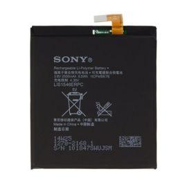 Sony Xperia C3 2500mAh Battery