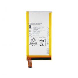 Sony Xperia C4 2600mAh Lithium-ion Battery - 1 Month Warranty