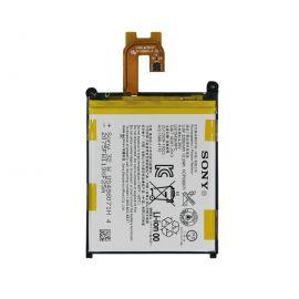 Sony Xperia Z2 3200mAh Lithium-ion Battery