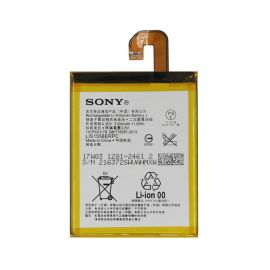 Sony Xperia Z3 3100mAh Lithium-ion Battery