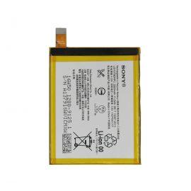 Sony Xperia Z4 2930mAh Lithium-ion Battery