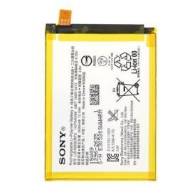 Sony Xperia Z5 2900mAh Lithium-ion Battery