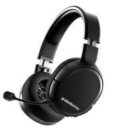 SteelSeries Arctis 1 Wired Gaming Headset – Detachable Clearcast Microphone