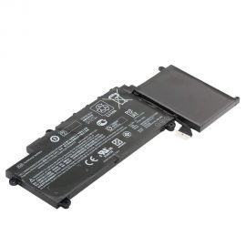 HP Stream PS03XL X360 11-P015WM  100% OEM Original Laptop Battery in Pakistan