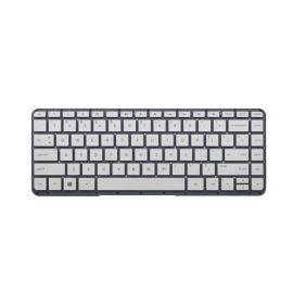 HP Stream 13-c 13-c000 13-c100 Slatebook 14 P 14 P000 Laptop Keyboard (Vendor Warranty)