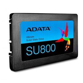 ADATA USA Ultimate Su800 1TB 3D Nand 2.5 Inch SATA III Internal Solid State Drive