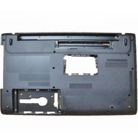 Sony Vaio SVE15 SVE151 D Cover Bottom Frame Laptop Base