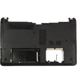 Sony Vaio SVF142 D Cover Bottom Frame Laptop Base