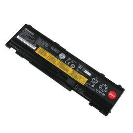Lenovo ThinkPad T400s T410s Vigorous 51J0497 42T4690 42T4691 Laptop Battery