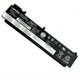 Lenovo ThinkPad T470S T460S 20F9005BUS 00HW022 24Wh 100% Original Battery (Vendor Warranty)