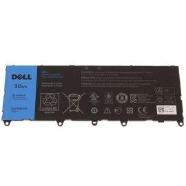 Dell Latitude 10E-ST2E Tablet 10-ST2E 0WGKH H91MK Y50C5100% 30wh Original Laptop Battery in Pakistan