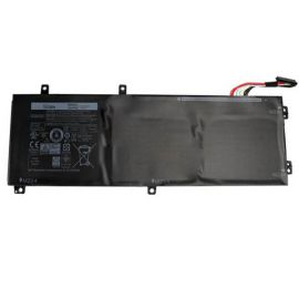 Dell  Inspiron 7590 XPS15 7590 XPS15 9570 XPS15 9560 6GTPY 56Wh 100% OEM Original Laptop Battery