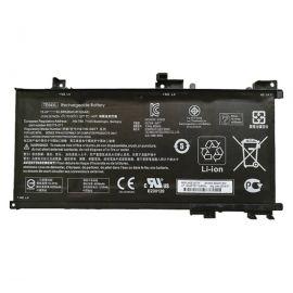 HP Omen 15-AX201NS 15-AX Pavilion 15-BC201NA 15-BC TE04061XL L15188-2C1 63.3Wh 100% OEM Original Laptop Battery  in Pakistan