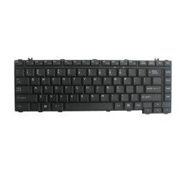 Toshiba A200 A205 A210 A215 A300 A305 M200 M205 M300 Laptop Keyboard (Vendor Warranty