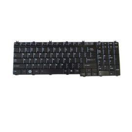 Toshiba Satellite A500 A505 X200 X505 X500 X300 X205 Laptop Keyboard (Vendor Warranty)