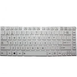 Toshiba Satellite C40 C40D-A C45-A C45D-A Laptop Keyboard in Pakistan