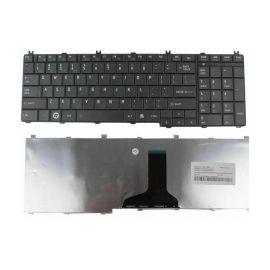 Toshiba C650 C655 C655D C660 C665 C670 L650 L655 L670 Laptop Keyboard