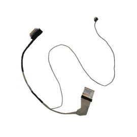 Toshiba Satellite C850 C855 L855 6017B0361601 LVDS CABLE DISPLAY CABLE