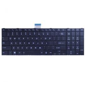 Toshiba SatelliteC850 C855 C855D L850 L850D L855 Laptop Keyboard  Price In Pakistan
