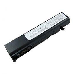 Toshiba DynaBook SS-MX290 6 Cell Laptop Battery