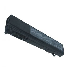 Toshiba DynaBook SS MX-370LS 6 Cell Laptop Battery
