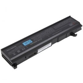 Toshiba DynaBook AX/55A  TW/750LS Equium A100-549 M70-364 Satellite A100-259 PA3465U-1BRS PABAS069 6 Cell Laptop Battery (Vendor Warranty)