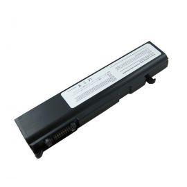 Toshiba DynaBook TX4 Tecra M3 A10 Portege S100 M5-119 -S113TD Satellite A55-S179  6 Cell Laptop Battery