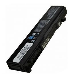 Toshiba DynaBook TX 6 Cell Laptop Battery