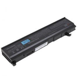 Toshiba Equium A110-252 PA3465U-1BRS PA3465U-1BAS PABAS069 PA3451U-1BRS PA3457U-1BRS PABAS067 6 Cell Laptop Battery (Vendor Warranty)