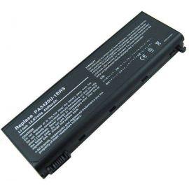 Toshiba Equium L100-186  L10 L20 L15 L100 L25 L30 L35 Series PA3420U PA3420U-1BAS PA3420U-1BRS PA3450U-1BRS  8 Cell Laptop Battery (Vendor Warranty)